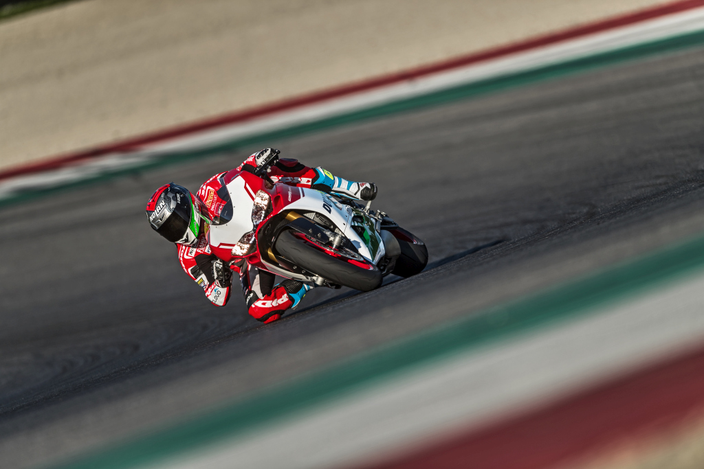 Ducati Panigale 1299 Final Edition MotorADN (13)