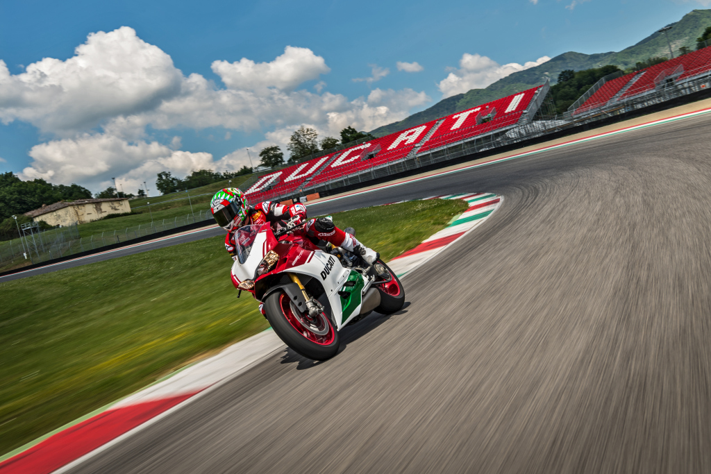 Ducati Panigale 1299 Final Edition MotorADN (16)