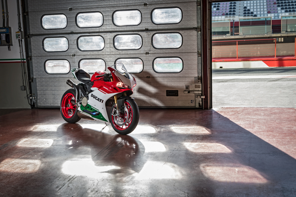 Ducati Panigale 1299 Final Edition MotorADN (17)