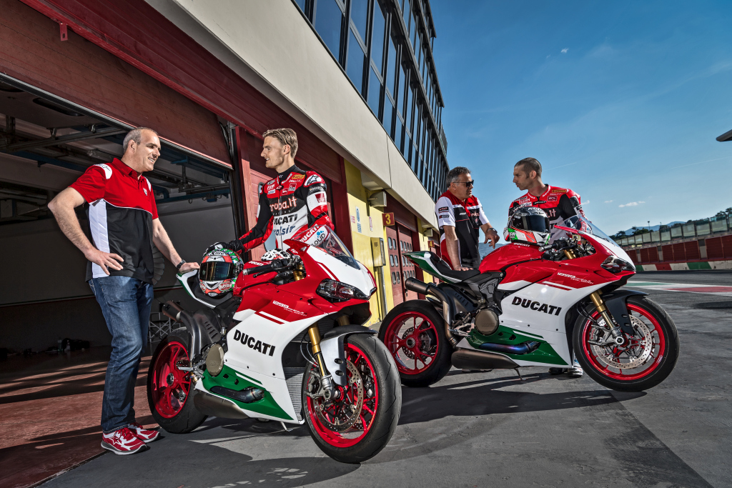 Ducati Panigale 1299 Final Edition MotorADN (18)