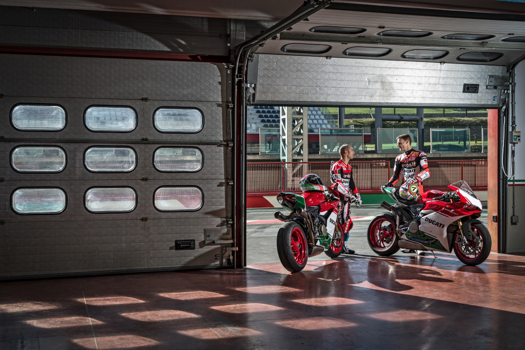 Ducati Panigale 1299 Final Edition MotorADN (19)