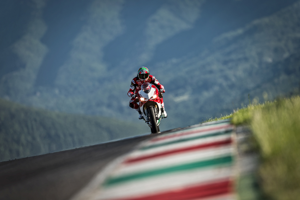 Ducati Panigale 1299 Final Edition MotorADN (4)