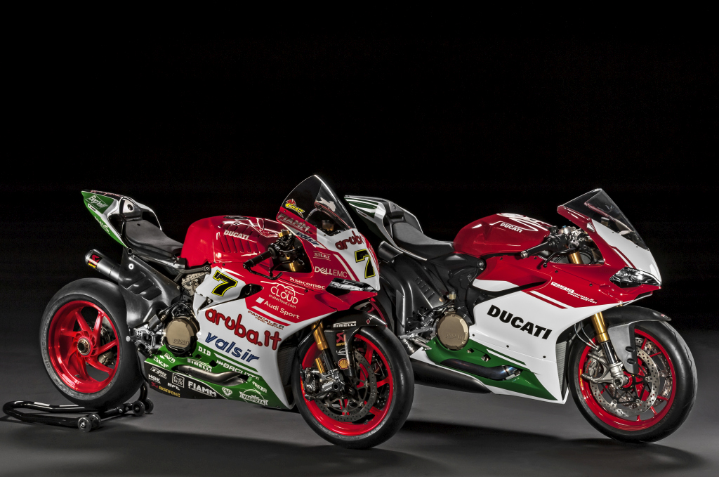Ducati Panigale 1299 Final Edition MotorADN (57)