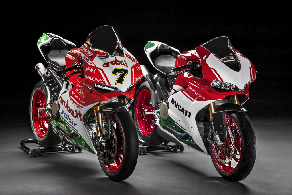 Ducati Panigale 1299 Final Edition MotorADN (59)