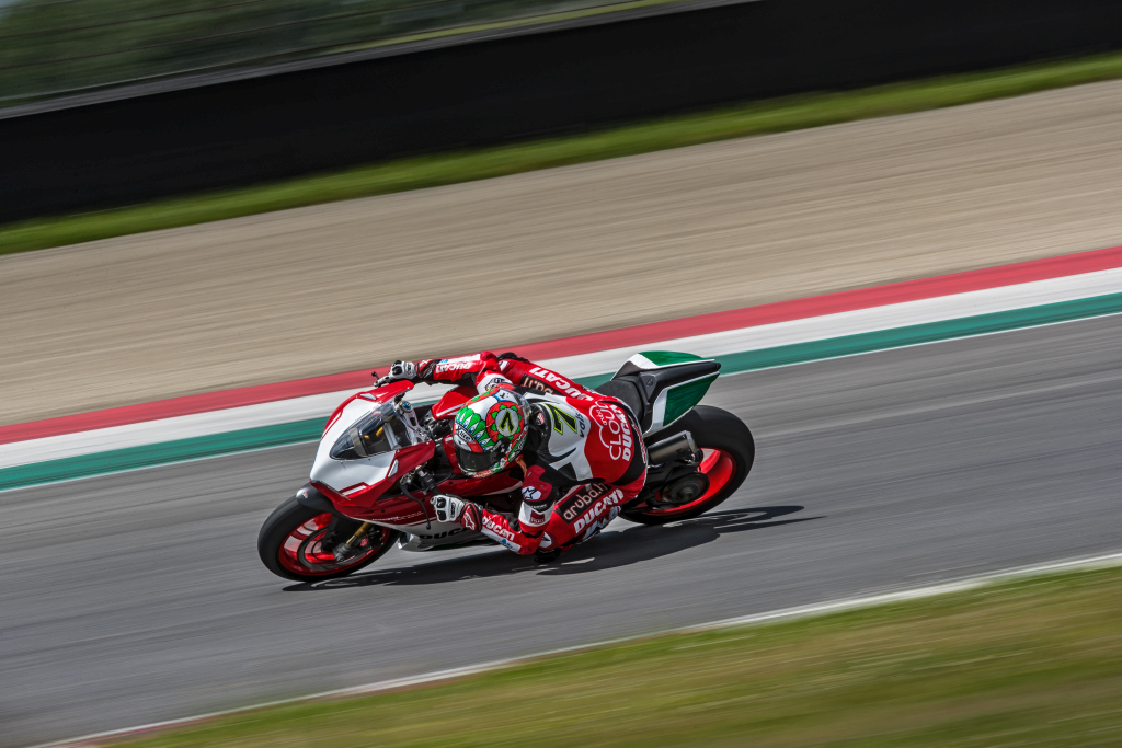 Ducati Panigale 1299 Final Edition MotorADN (6)