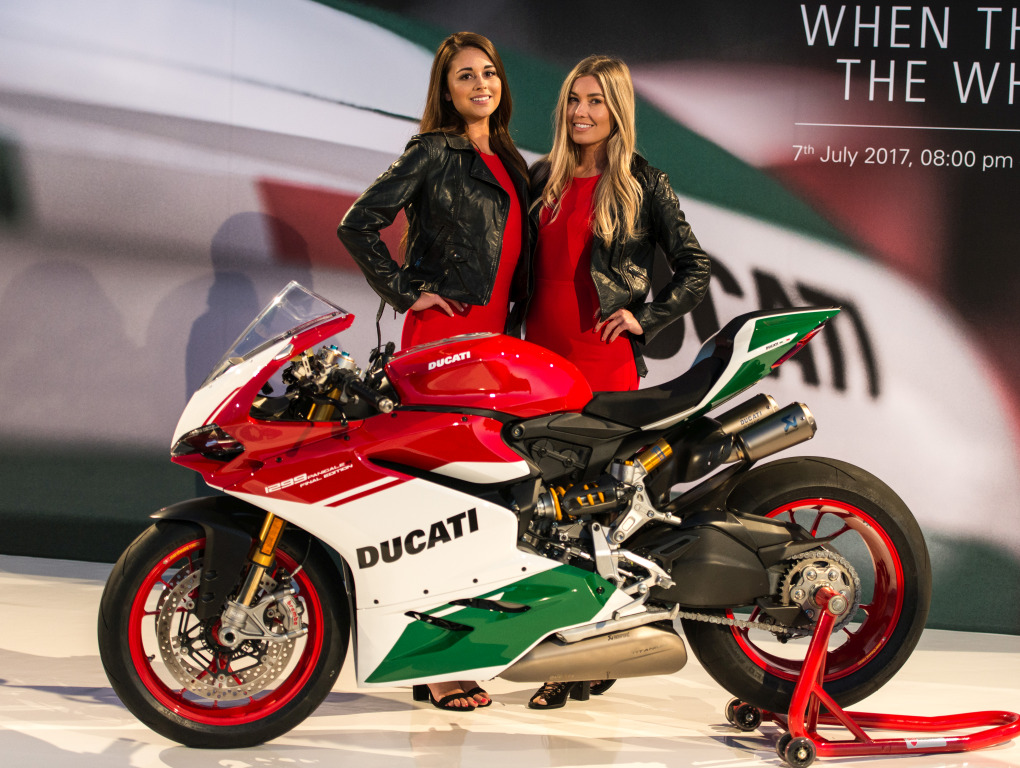 Ducati Panigale 1299 Final Edition MotorADN (62)