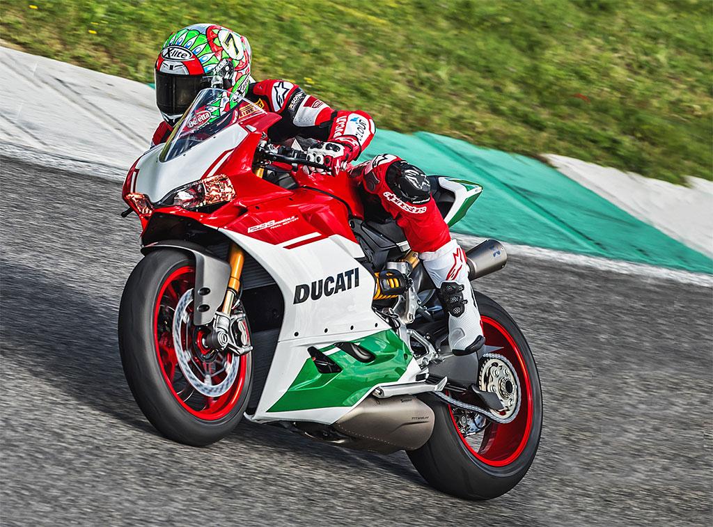 Ducati Panigale 1299 Final Edition MotorADN (63) APERTURA
