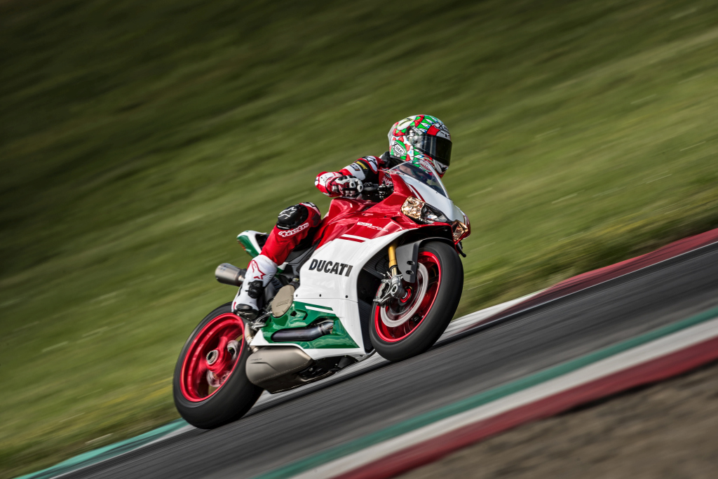 Ducati Panigale 1299 Final Edition MotorADN (7)