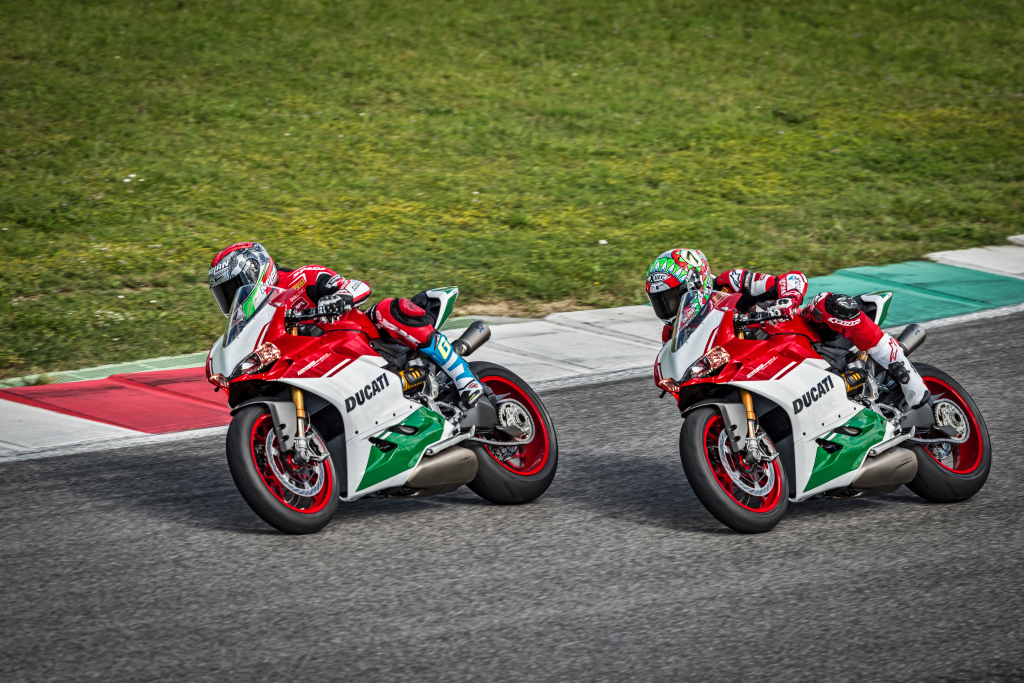 Ducati Panigale 1299 Final Edition MotorADN (9)