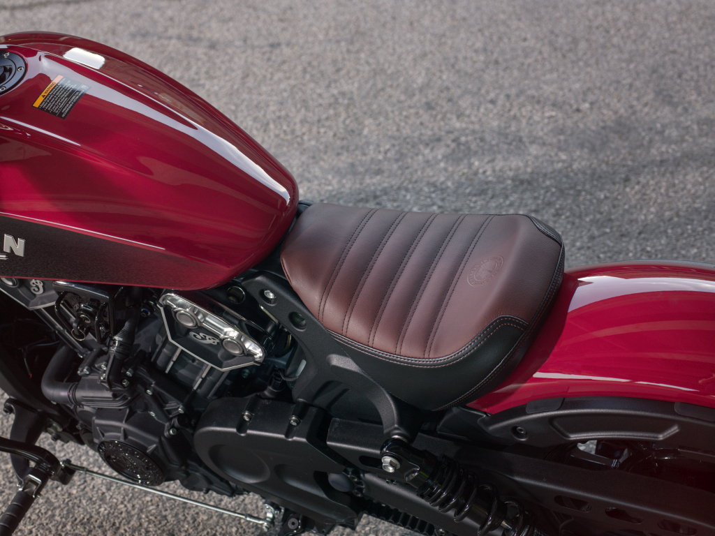 Indian Scout Bobber 2018 MotorADN (23)