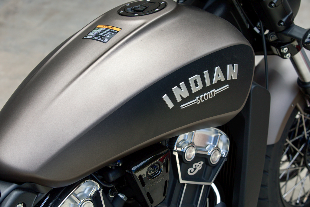 Indian Scout Bobber 2018 MotorADN (28)