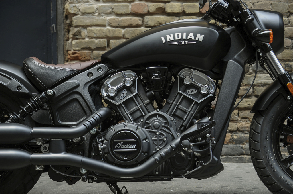 Indian Scout Bobber 2018 MotorADN (5)