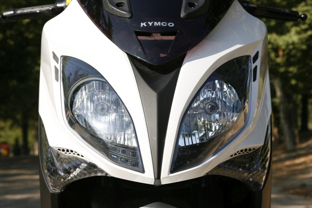 Kymco Xciting 500 ABS 2009 MotorADN (22)