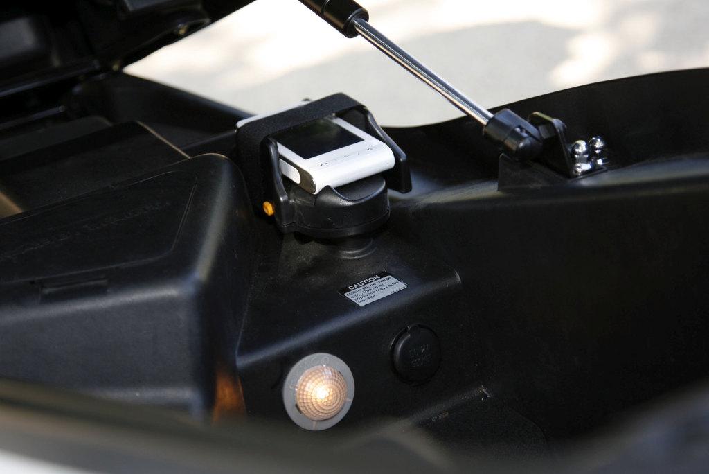 Kymco Xciting 500 ABS 2009 MotorADN (32)