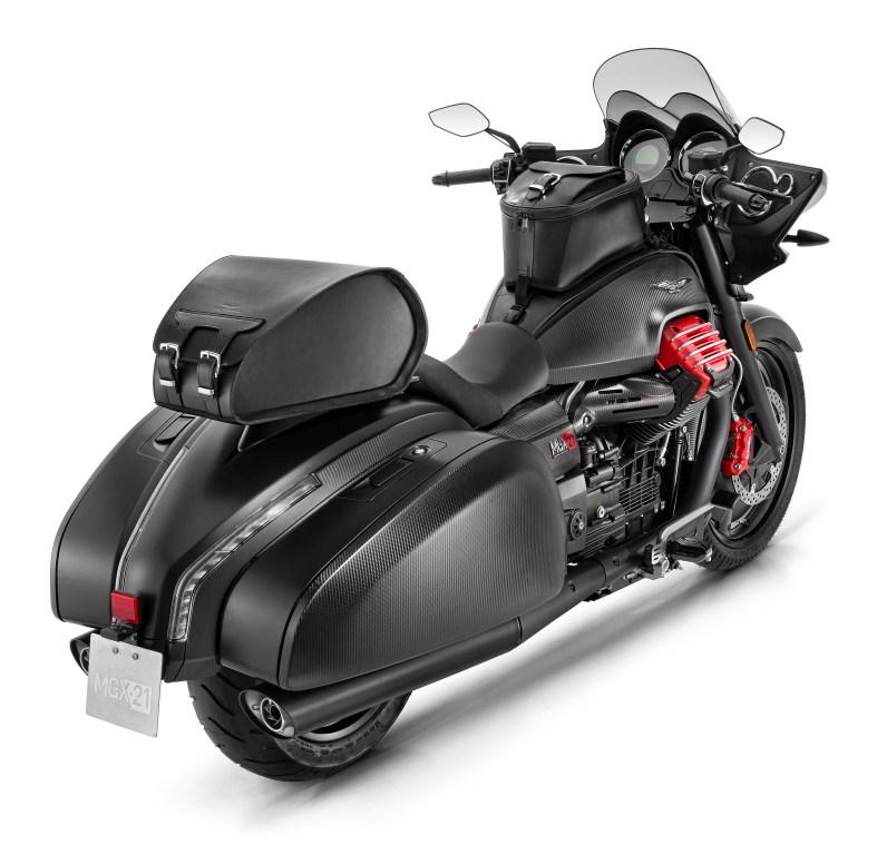 Moto Guzzi gama 2017 presentación MotorADN (13)