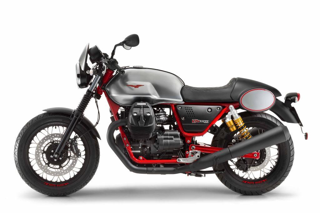 Moto Guzzi gama 2017 presentación MotorADN (14)