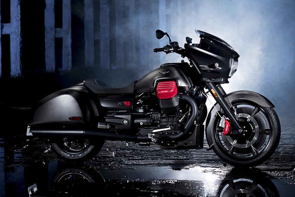 Moto Guzzi gama 2017 presentación MotorADN (15)