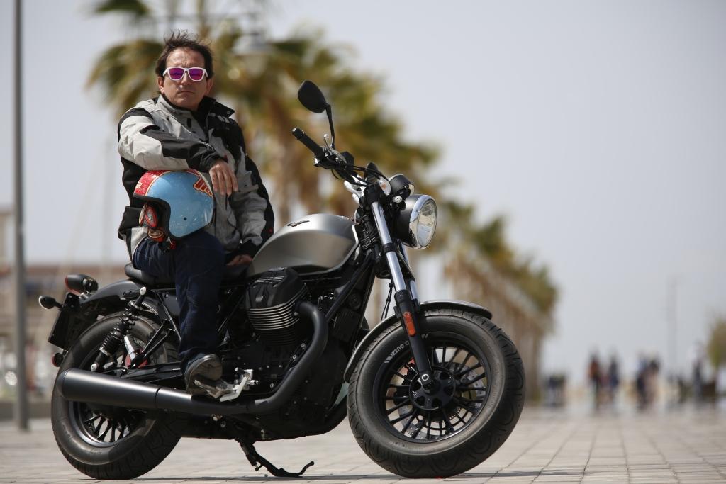 Moto Guzzi gama 2017 presentación MotorADN (6)