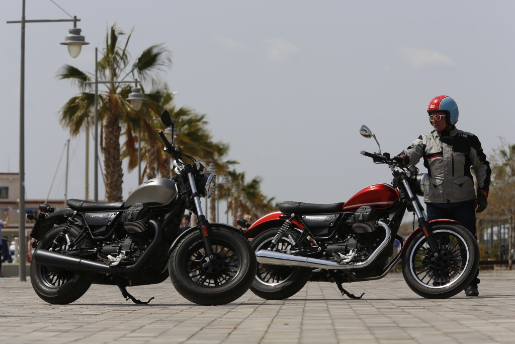 Moto Guzzi gama 2017 presentación MotorADN (7)