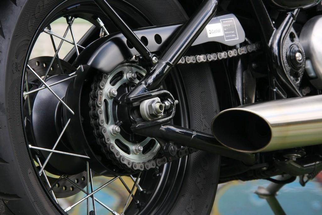 Prueba Triumph Bobber 2017 MotorADN (36)