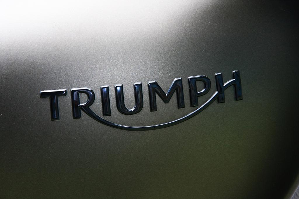 Prueba Triumph Bobber 2017 MotorADN (53)