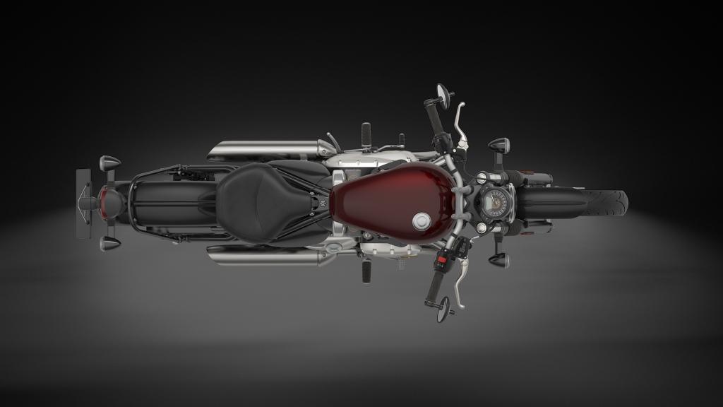 Prueba Triumph Bobber 2017 MotorADN (8)