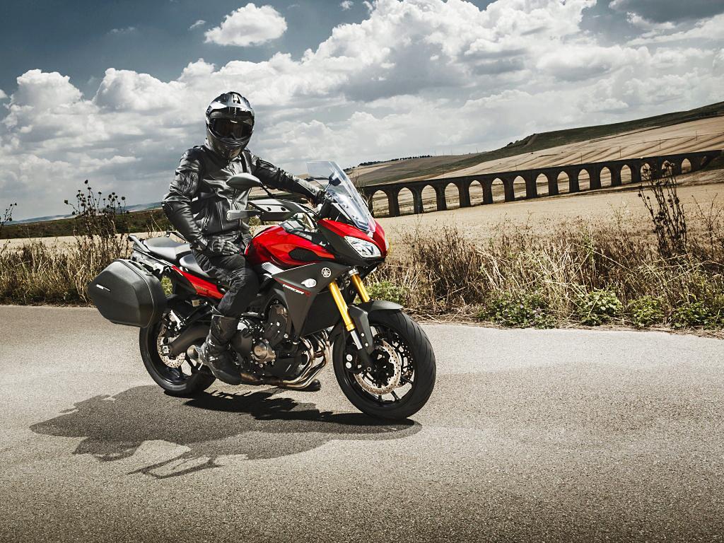 Yamaha MT09 Tracer MotoroADN (1)