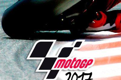 Horarios y donde ver Mundial de Motociclismo MOTOGP Austria 2017