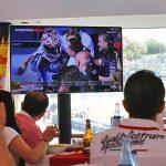 MotoGP Gran Bretaña 2017: Horarios y como verlo en TV e internet