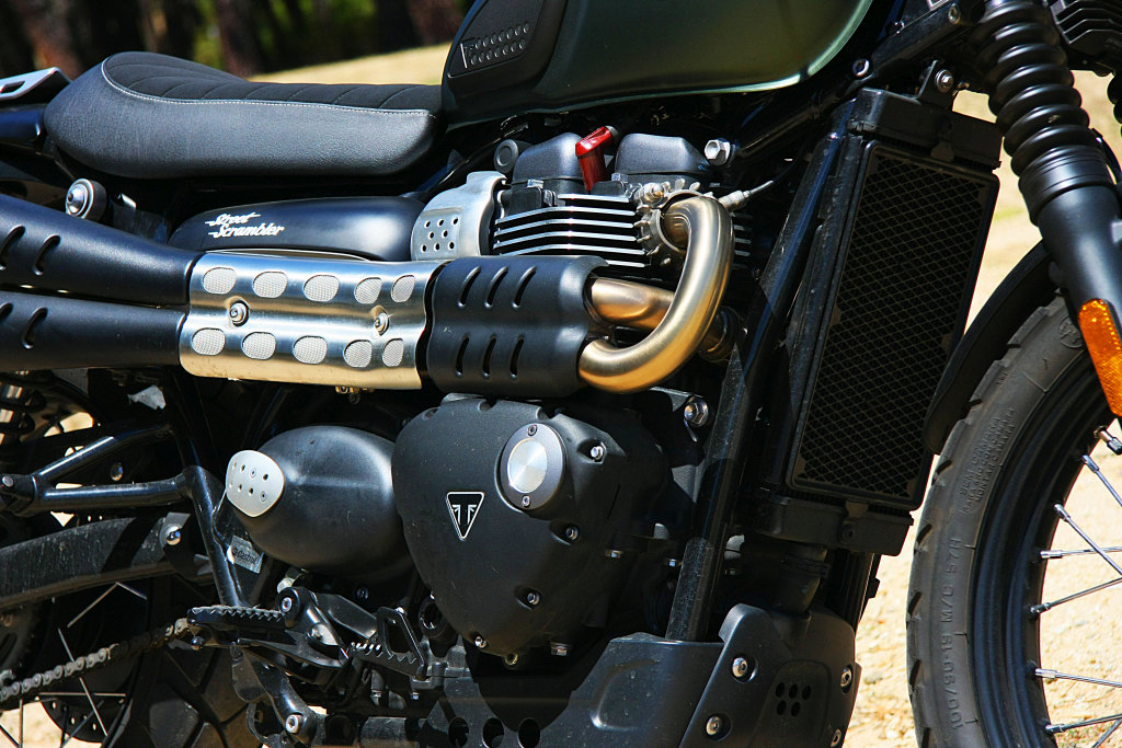 Prueba Triumph Street Scrambler 900 2017 MotorADN (16)
