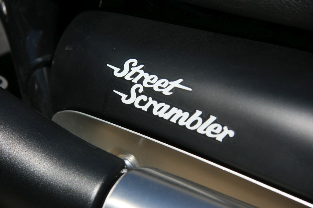 Prueba Triumph Street Scrambler 900 2017 MotorADN (17)