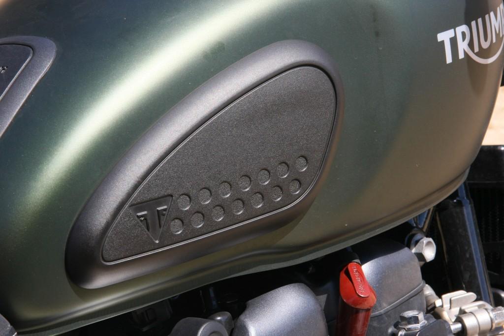 Prueba Triumph Street Scrambler 900 2017 MotorADN (20)