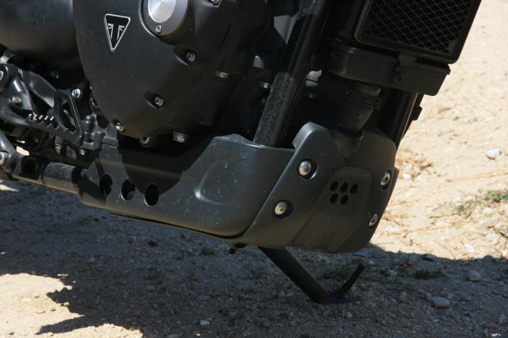 Prueba Triumph Street Scrambler 900 2017 MotorADN (26)