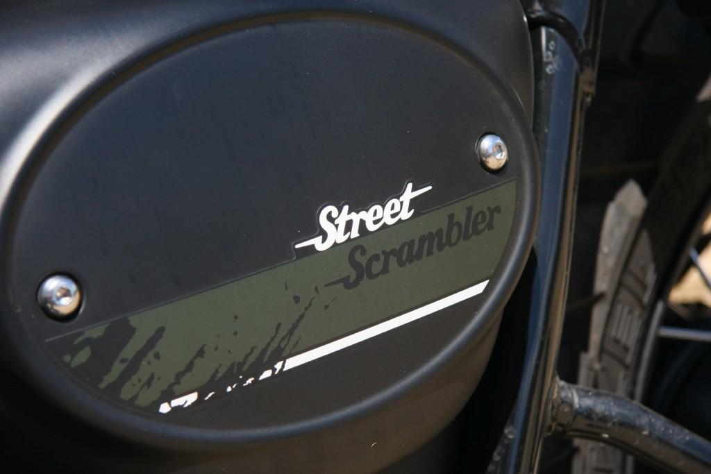 Prueba Triumph Street Scrambler 900 2017 MotorADN (30)