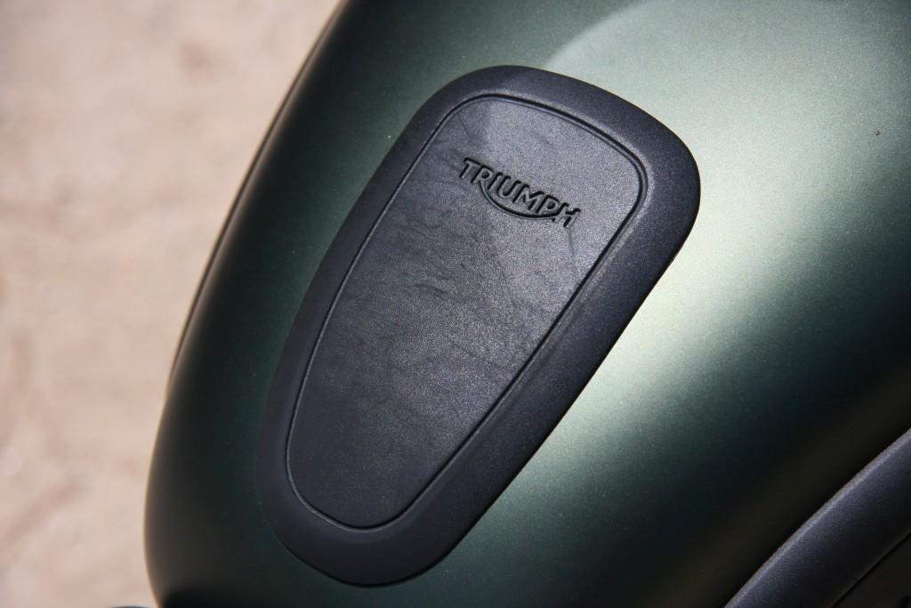 Prueba Triumph Street Scrambler 900 2017 MotorADN (4)