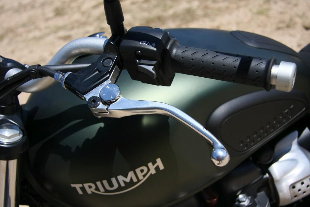 Prueba Triumph Street Scrambler 900 2017 MotorADN (8)