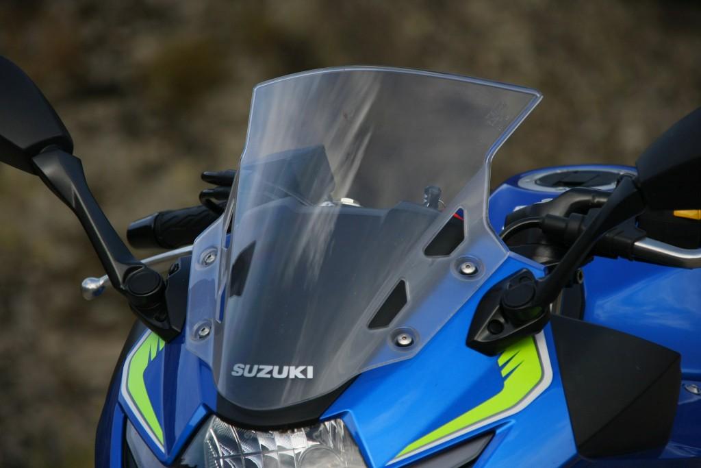 Suzuki GSX-250R 2017 MotorADN fotos (61)