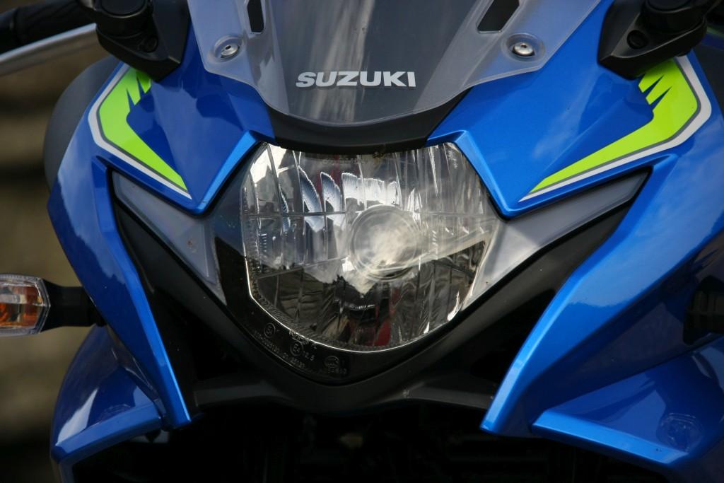 Suzuki GSX-250R 2017 MotorADN fotos (62)