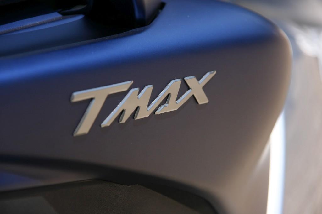 Yamaha TMax 530 DX 2017 (8)