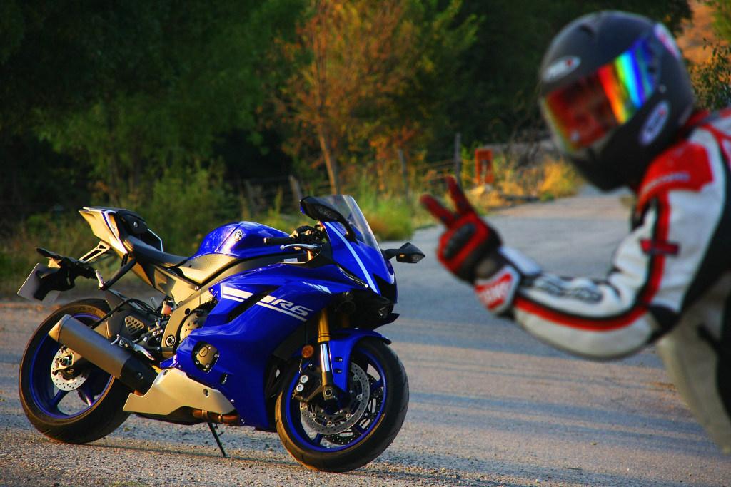 Yamaha YZF R6 2017 prueba MotorADN fotos (1)