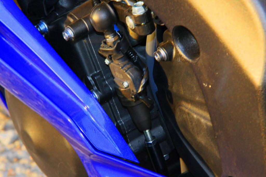 Yamaha YZF R6 2017 prueba MotorADN fotos (21)