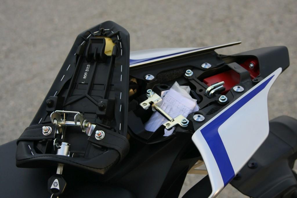 Yamaha YZF R6 2017 prueba MotorADN fotos (22)