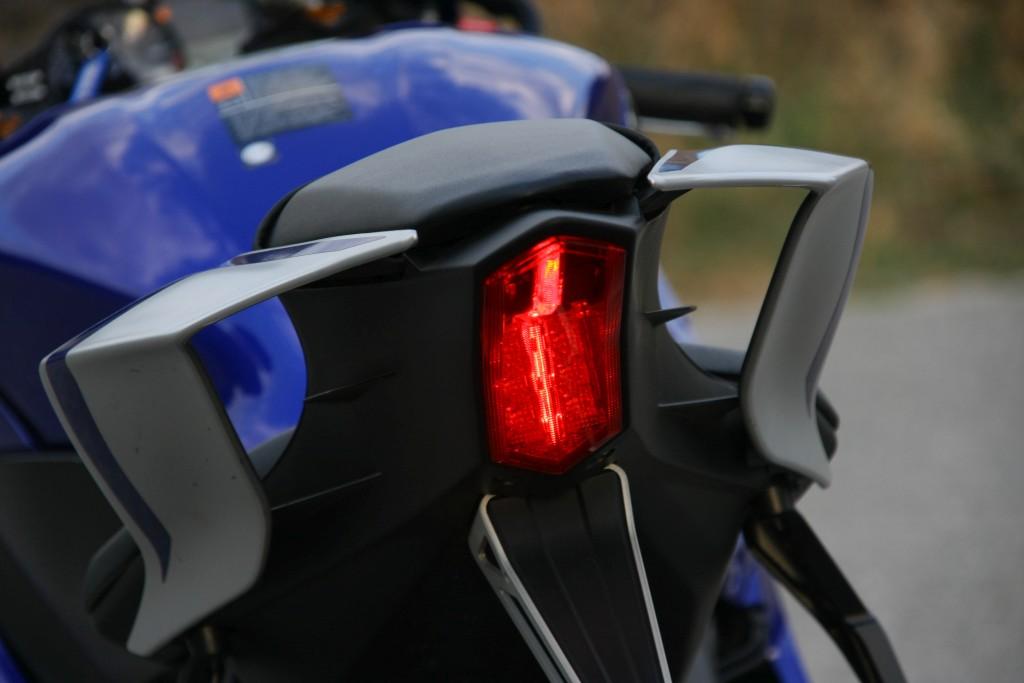 Yamaha YZF R6 2017 prueba MotorADN fotos (7)