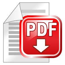 imagen PDF