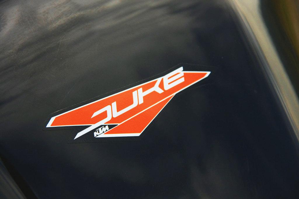 KTM Duke 125 2017 MotorADN (3)