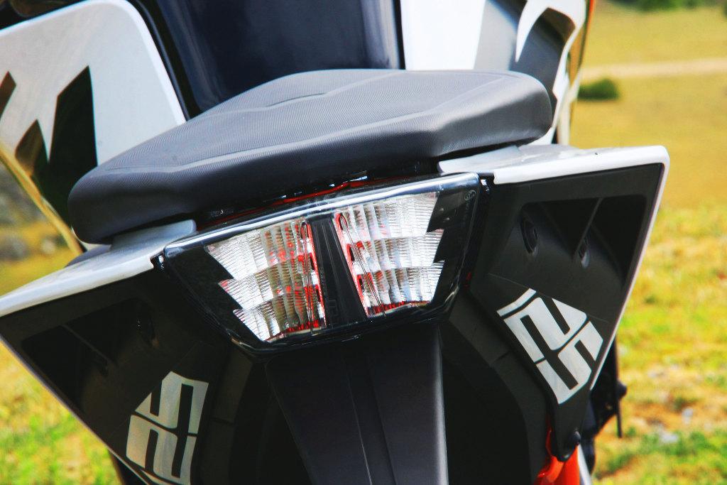 KTM Duke 125 2017 MotorADN (38)