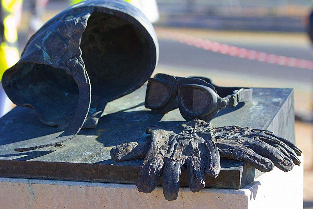 Monumento_a_Ángel_Nieto_en_el_Jarama