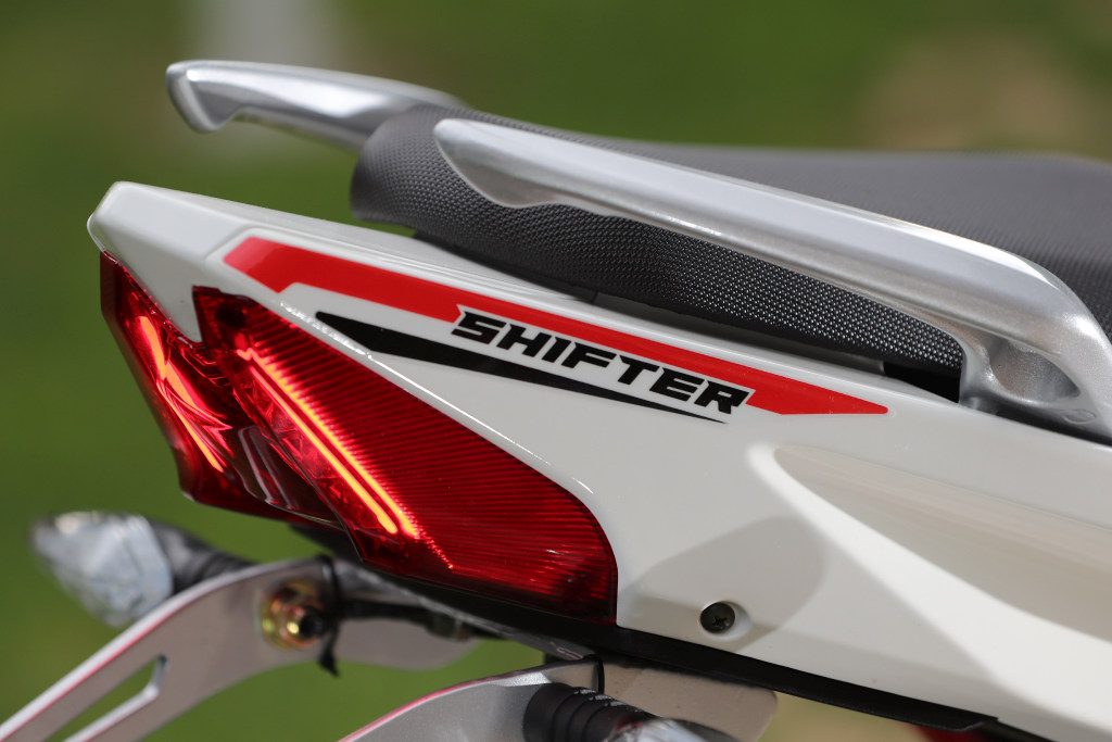 Presentación Macbor Shifter 125 MOTORADN (11)