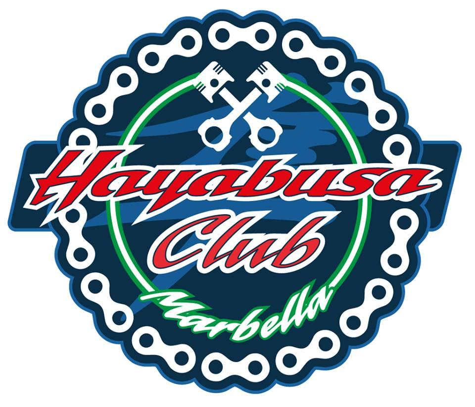 Hayabusa Club Marbella 2017 (2)