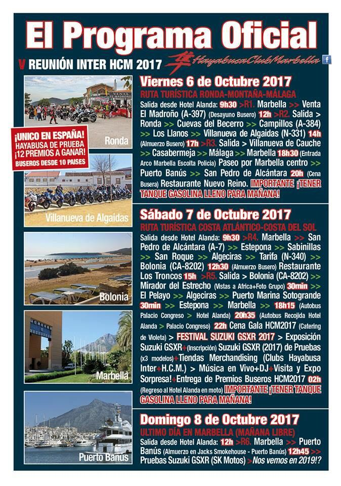 Hayabusa Club Marbella 2017 (3)